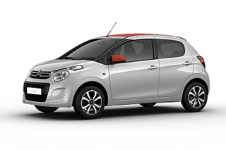 c1-featured-new-cars-on-sale-in-aldershot