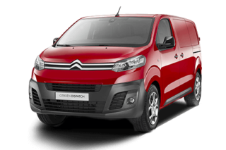 citroen-dispatch-2016-commercial-van-on-sale-aldershot-hampshire-featured