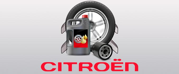 book-a-service-at-charters-citroen-aldershot-hampshire-farnborough-l