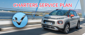 charters-citroen-service-plan-aldershot-farnborough-2