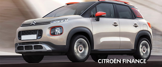 citroen-car-finance-options-2