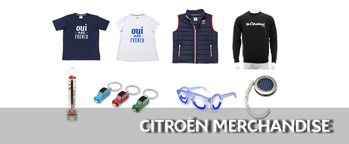 citroen-merchandise-sold-online-l
