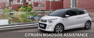 citroen-roadside-assistance-with-new-and-used-cars-at-charters-aldershot-l