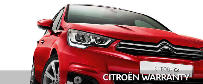 citroen-warranty-explained-for-new-and-used-car-sales-aldershot-farnborough-l