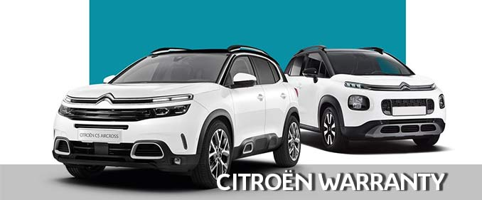 citroen-warranty-explained-for-new-and-used-cars