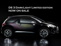 ds-3-dark-light-vinyl-wrapped-sparkly-desgn-limited-edition