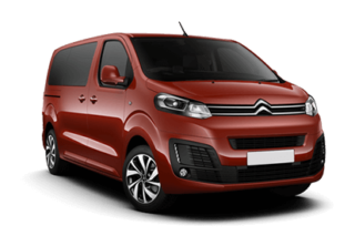 new-citroen-spacetourer-commercial-van-mpv-header-featured
