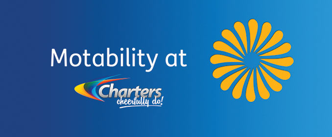 citroen-motability-charters-aldershot-hampshire-l-3