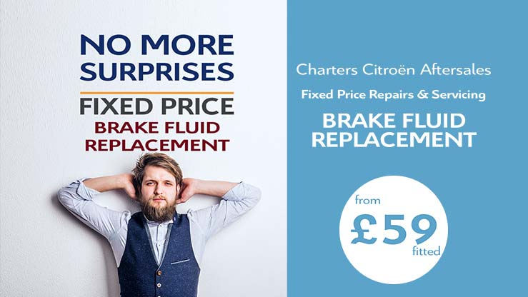 citroen-fixed-price-repairs-replacement-brake-fluid-fitted-an