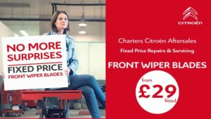 citroen-fixed-price-repairs-replacement-windscreen-wiper-blades-fitted-an