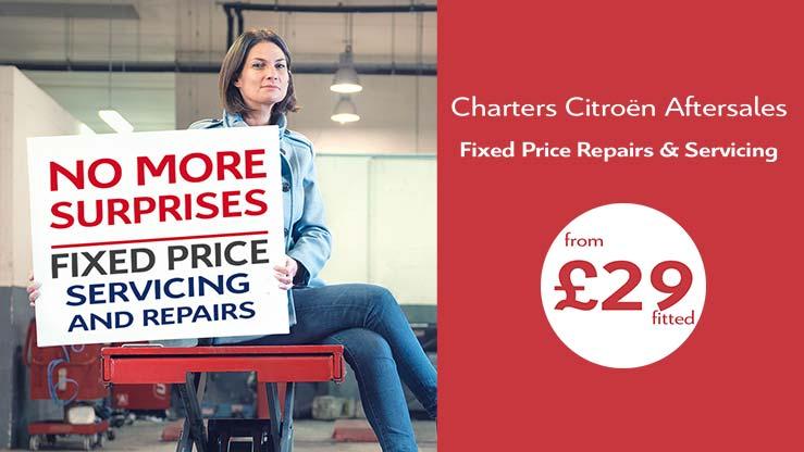 citroen-official-fixed-price-repairs-servicing-aldershot-hampshire-an