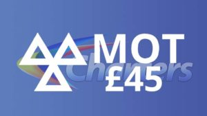 low-price-mot-aldershot-farnborough-hampshire-garage-an