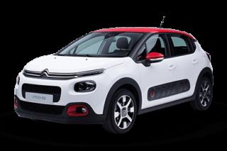 featured-image-new-citroen-c3-car-sales-aldershot-hampshire-surrey