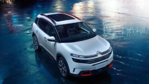 new-c5-aircross-full-details-specification-10
