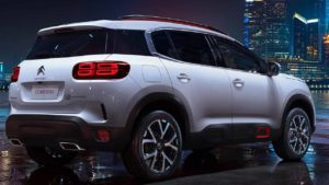 new-c5-aircross-full-details-specification-8