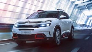 new-c5-aircross-full-details-specification-9