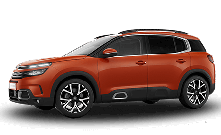 c5-aircross-suv-featured-new-car