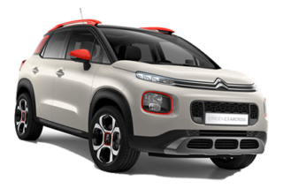 featured-image-of-c3-aircross-car-sales-aldershot-hampshire-featured2