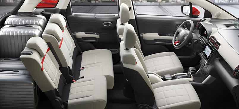 new-c3-aircross-details-specification-car-sales-surrey-hampshire-gallery-2