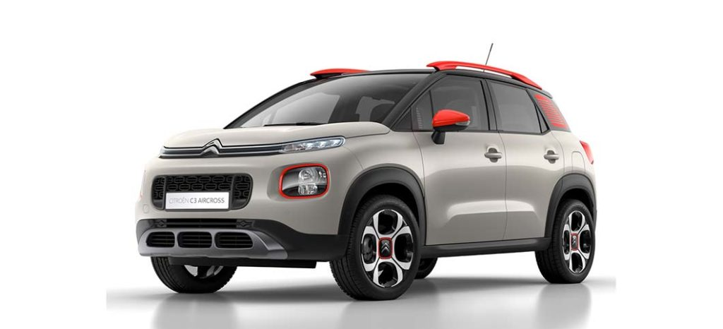 new-c3-aircross-details-specification-car-sales-surrey-hampshire-gallery-a1