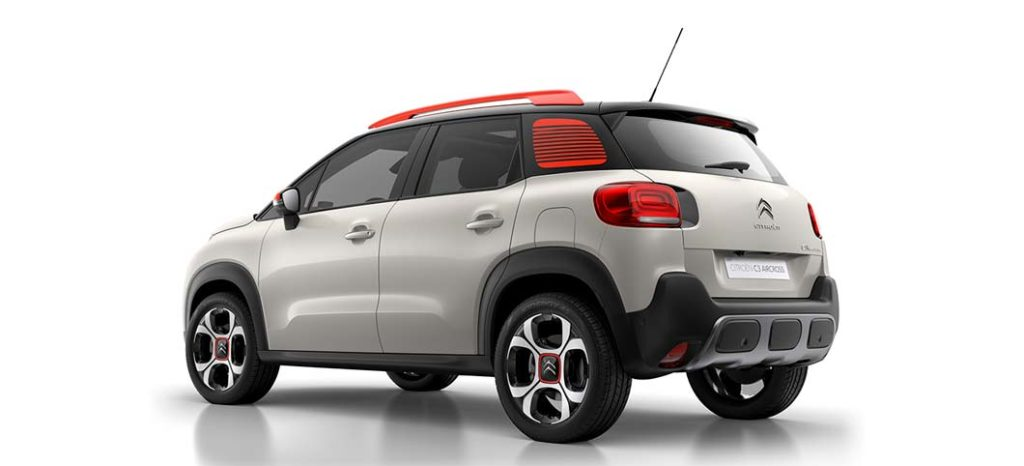 new-c3-aircross-details-specification-car-sales-surrey-hampshire-gallery-a2