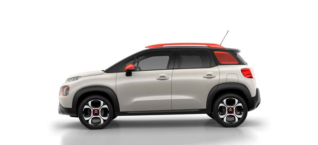 new-c3-aircross-details-specification-car-sales-surrey-hampshire-gallery-a3