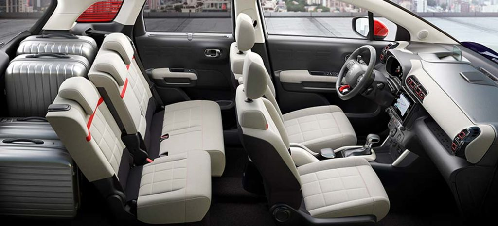 new-c3-aircross-details-specification-car-sales-surrey-hampshire-gallery-a5