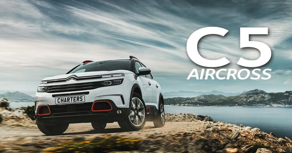 new-c5-aircross-fba