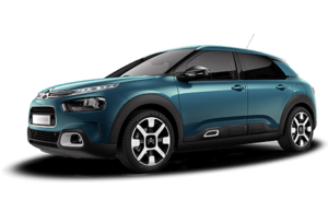 featured-image-of-new-c4-cactus-hatchback-car-sales-aldershot-hampshire-featured