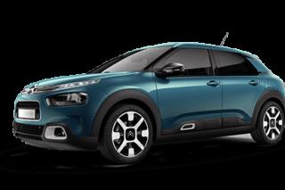 featured-image-of-new-c4-cactus-hatchback-car-sales-aldershot-hampshire-featured