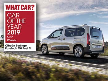 citroen-berlingo-mpv-wins-what-car-of-the-year-2019-awards-nwn