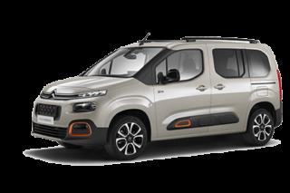 citroen-berlingo-multispace-mpv-car-sales-charters-citroen-aldershot-farnborough-surrey-featured