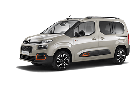 citroen-berlingo-multispace-mpv-car-sales-charters-citroen-aldershot-farnborough-surrey-featured