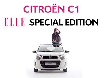 c1-elle-special-edition-uk-car-sales-nwn