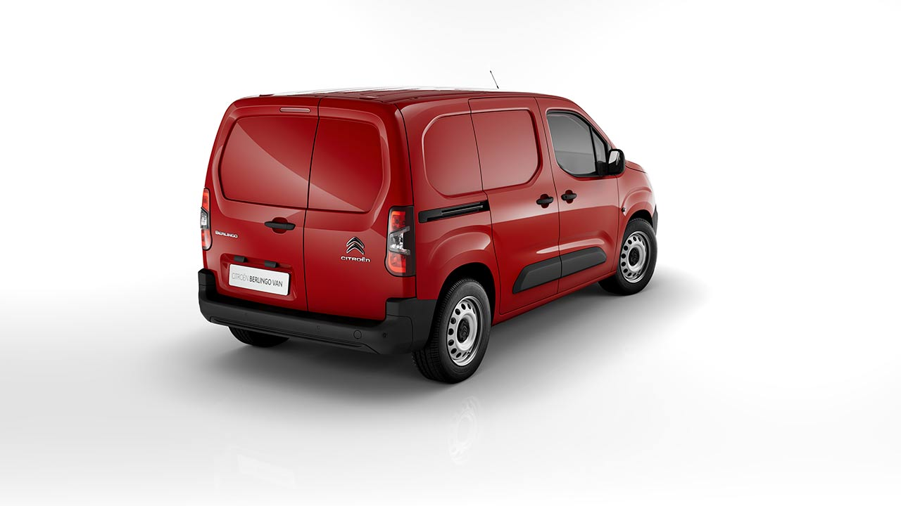 new-citroen-berlingo-van-sales-aldershot-hampshire-business-centre-gallery-3