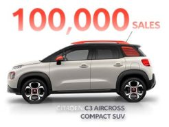 c3-aircross-sells-100000-cars-in-first-year-nwn