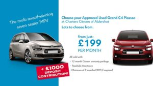 c4-picasso-range-approved-used-1000-deposit-contribution-an