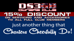 15-percent-discount-on-aftersales-accessories-hampshire-to-ds3gb-owners-club-uk