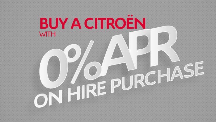 buy-a-citroen-with-zero-percent-apr-hire-purchase-an