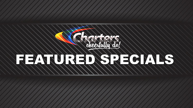 citroen-aldershot-featured-specials