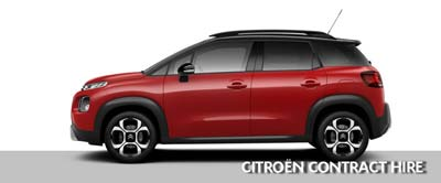 citroen-contract-hire-aldershot-hampshire-s