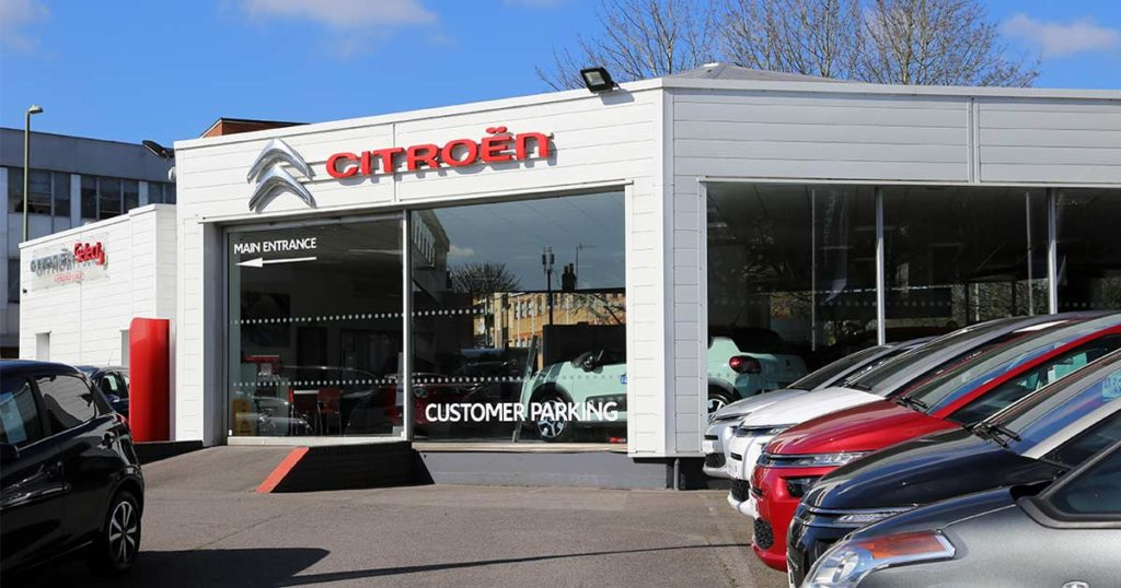 citroen-showroom-fba