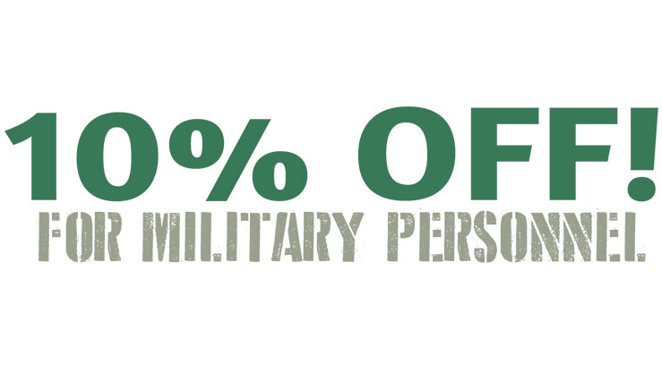 tten_percent_military_discount_on_peugeot_parts_repairs_and_accessories