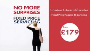 citroen-fixed-price-car-servicing-aldershot-hampshire-an