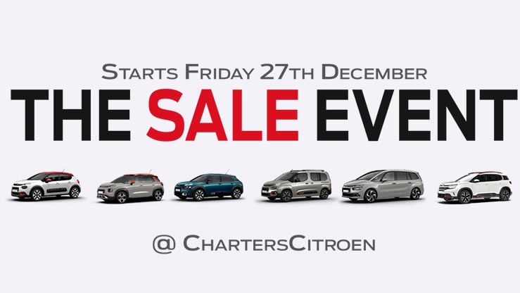 citroen-sale-event-hampshire-january-car-sale-an