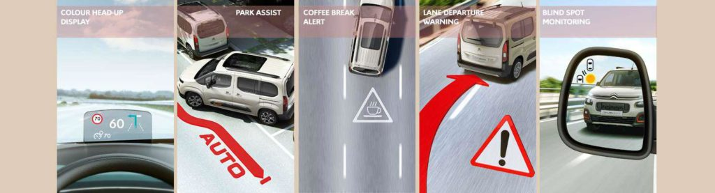 berlingo-multispace-safety-systems
