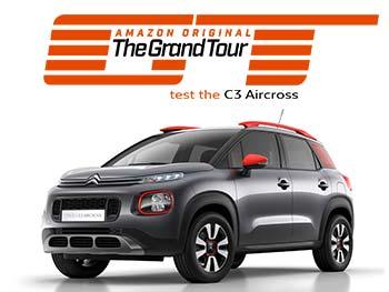 the-grand-tour-review-citroen-c3-aircross-nwn