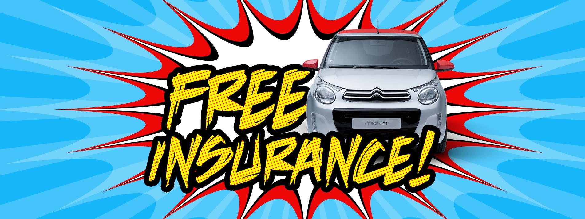 c1-free-insurance-offer-m-sli