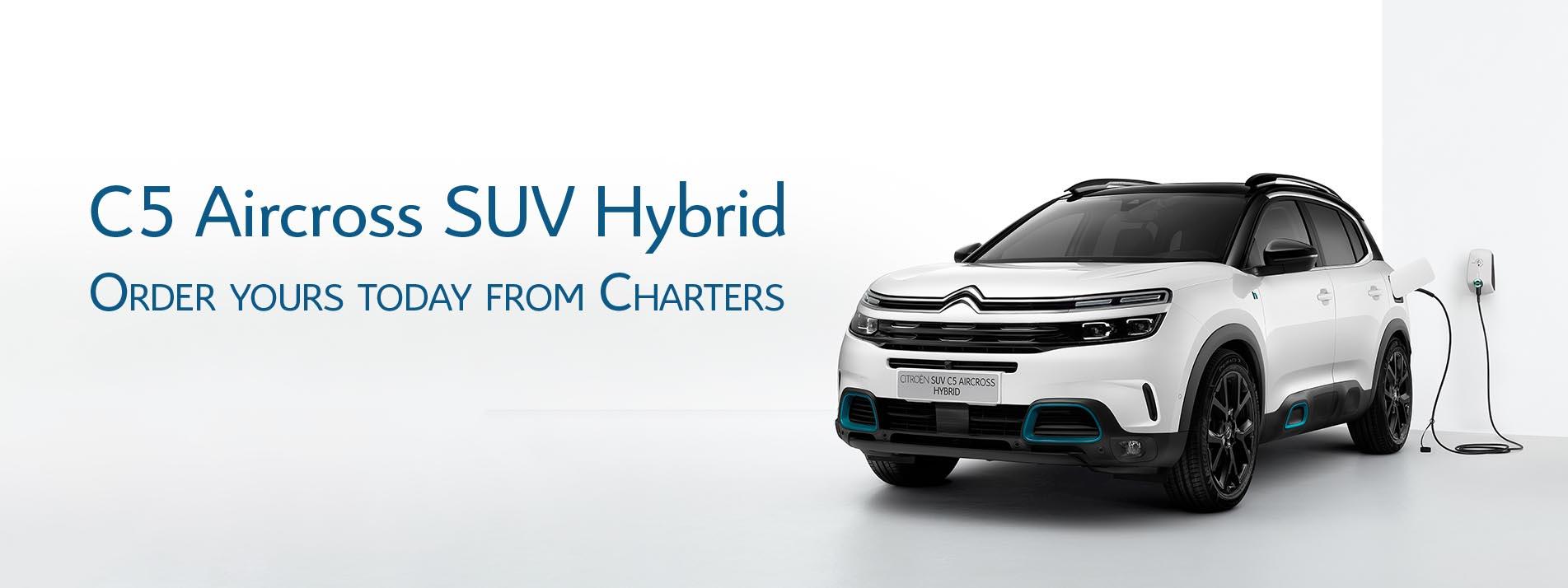 c5-aircross-SUV-hybrid-orders-m-sli