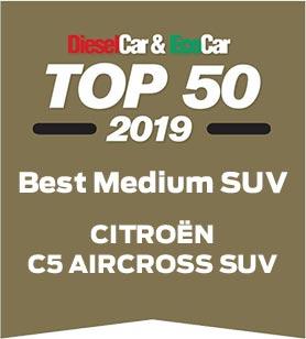 c5-aircross-best-medium-suv